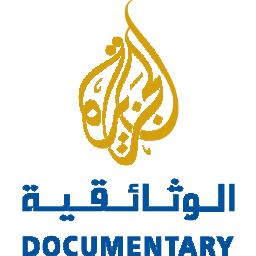AlJazeeraDocumentary.qa