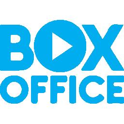 BoxOffice.qa
