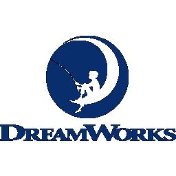 DreamWorks.qa