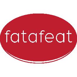 Fatafeat.qa