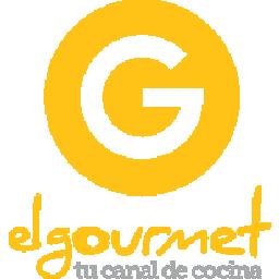 Gourmet.qa