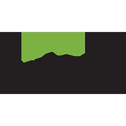 OutdoorChannel.qa
