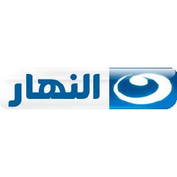 QatarAlYoum.qa