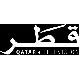 QatarTV.qa