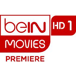 beINMovies1.qa
