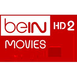 beINMovies2.qa