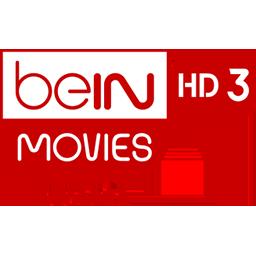 beINMovies3.qa