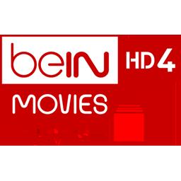 beINMovies4.qa
