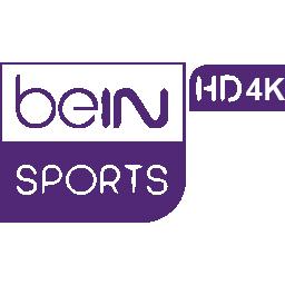beINSports4K.qa
