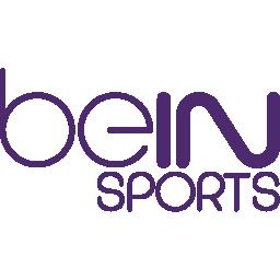 beINSportsGlobal.qa