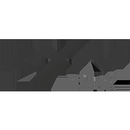 AXNBlack.ro