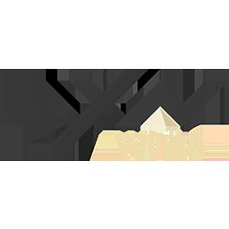 AXNWhite.ro
