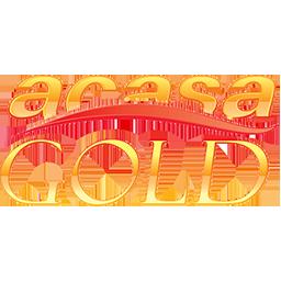 AcasaGold.ro