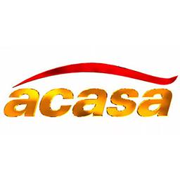 AcasaTV.ro