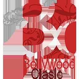 BollywoodClasic.ro