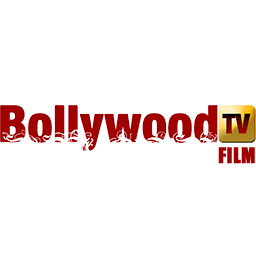 BollywoodTVFilm.ro