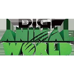 DigiAnimalworld.ro