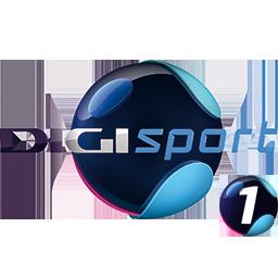 DigiSport1.ro