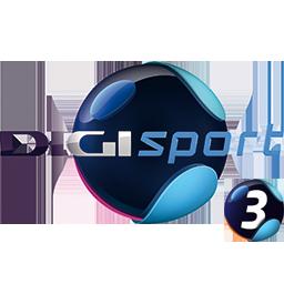 DigiSport3.ro