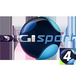 DigiSport4.ro