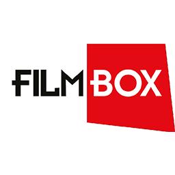FilmBox.ro