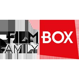 FilmBoxFamily.ro