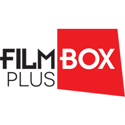 FilmBoxPlus.ro