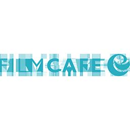 Filmcafe.ro