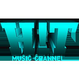 HTMusic.ro