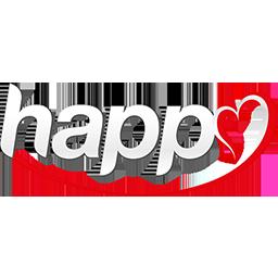 HappyChannel.ro
