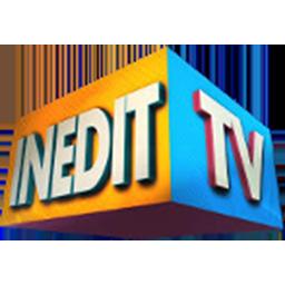 IneditTV.ro