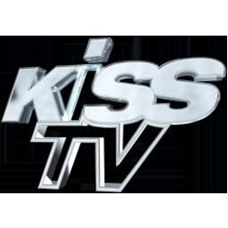 KissTV.ro