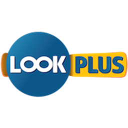 LookPlus.ro