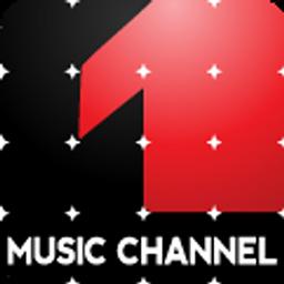 MusicChannel.ro
