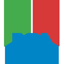 NationalTV.ro
