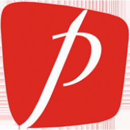PrimaTV.ro