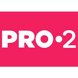 Pro2.ro
