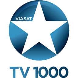 TV1000.ro