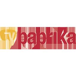 TVPaprika.ro