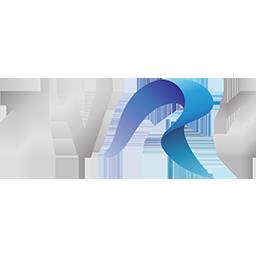 TVR1.ro