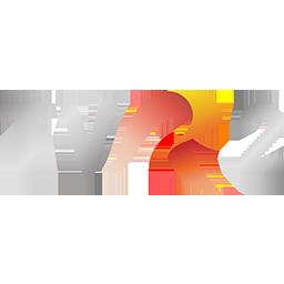 TVR2.ro