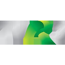 TVR3.ro
