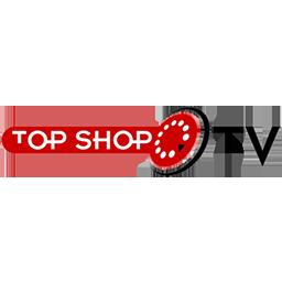 TopShopTV.ro