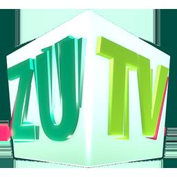 ZUTV.ro