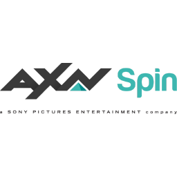 AXNSpin.rs