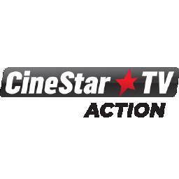 CineStarAction.rs