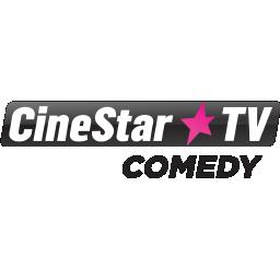 CineStarComedyFamily.rs