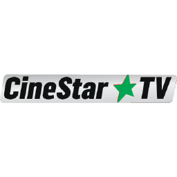 CineStarFantasy.rs
