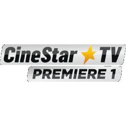 CineStarPremiere1.rs