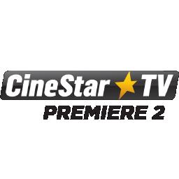 CineStarPremiere2.rs